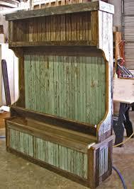 barn board furniture plans. Creative Barn Wood Furniture Plans Large Size Board D