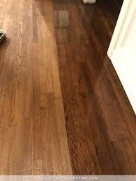 hardwood is a kind of flooring option that is really ing back in style if you happen to live in an older home it may be worth it to check out the