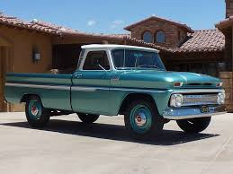 Chevrolet C20 for Sale - Hemmings Motor News