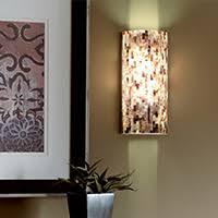 dining room lighting fixture. dining room lighting wall sconces fixture o