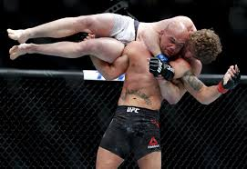 View 11 ben askren pictures ». Mma Debate Was Ben Askren S Ufc Career A Colossal Disappointment Bleacher Report Latest News Videos And Highlights