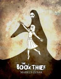 the book thief characters nd hour english on flowvella the book thief characters 2nd hour english on presentation software for mac ipad and iphone