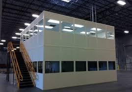 warehouse mezzanine modular office. Previous; Next Warehouse Mezzanine Modular Office M