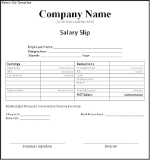 Payroll Receipt Template Beauteous Download Receipt Template Tacca