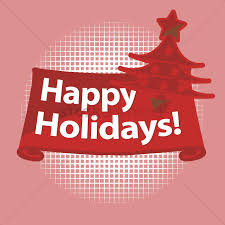 happy holidays banner free. Exellent Holidays Free Happy Holidays Banner Vector Graphic To Happy Holidays Banner N