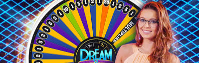 Dream Catcher Rules Dream Catcher Live Game Play Live Casino Games at 100casino™ 45