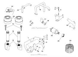Kohler magnum 18 wiring diagram 18hp and 20 hp