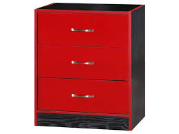 beautiful red and black gloss bedroom furniture 46 remodel home design styles interior ideas with red brilliant 14 red furniture ideas furniture