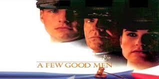 putlocker a few good men 1992 watch online for putlocker putlocker a few good men 1992 watch online for putlocker watch full movies online