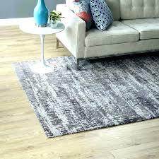 ikea rugs large area rugs area rugs area rugs home blue printed rug furniture s ikea rugs large