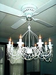attach chandelier to ceiling fan ceiling fan chandelier light kits chandelier fan attachment medium size of attach chandelier to ceiling fan