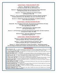 Harvard Business School Resume Template Cv Template Harvard