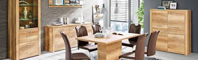 Speisezimmer Robin Hood Möbel Küchen Günstig Kaufen