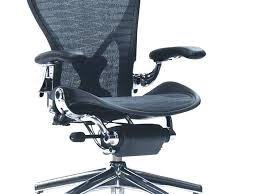office chairs herman miller. Office Chairs Herman Miller Desk Large Size Of Fabulous
