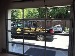 insulated glass garage door r value fantastic doors with modern insulated glass garage doors