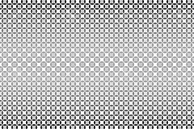 Lattice Pattern Simple Wallpaper Background Material Diamond Diamond Pattern Lattice