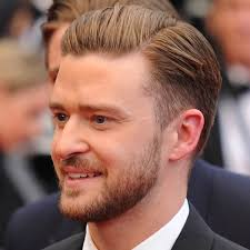 Not only is justin timberlake known a popular hollywood actor and singer, but also for his stylish and unique hair styles. 50 Justin Timberlake Hairstyles Men Hairstyles World