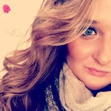 Chelsea Purvis (@Chelsea_annee)   Twitter