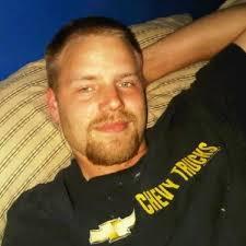 Aaron Manes (bellowoodjunkie) on Myspace