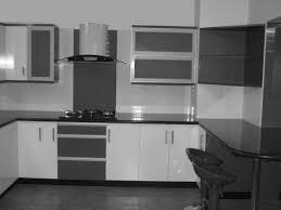 Mac Kitchen Design Free Kitchen Design Software Mac Country Kitchen Waraby
