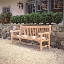 teak outdoor bench. Country Casual Teak Has Provided Premium Furniture To The Houston Area\u0027s Most Prestigious Outdoor Spaces For Over 40 Years. Bench G