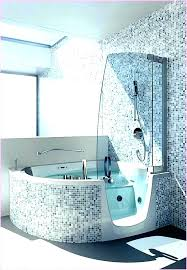 walk in tubs safe step walk in tub how much does a safe step