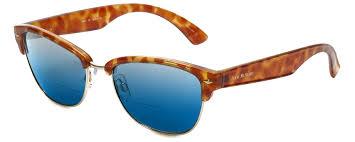 Costa Del Mar Lens Color Chart Isaac Mizrahi Designer Polarized Bi Focal Sunglasses Im91 25