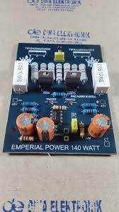 sound system kit. kit sound system kit t