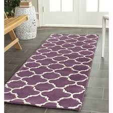 carpet 15 foot wide. large size of coffee tables:14\u0027 runner rug extra long for hallway carpet 15 foot wide w