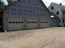 10 x 9 garage doorView Our Work