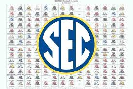 College Bowls 2014 Schedules Printable Graph Paper Cm Midcitywest Info