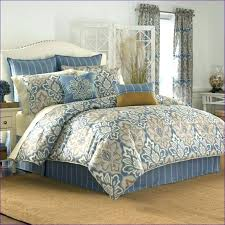 qvc down comforter set northern nights blanket comforters full size of com king beautiful bedding sheets