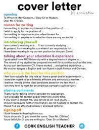 100 Job Search Ideas Job Interview Tips Job Hunting Job Search