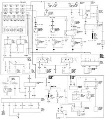 1967 firebird fuse box diagram fig51 1990 body wiring continued 1967 firebird fuse box diagram fig51 1990 body wiring continued adorable likeness third
