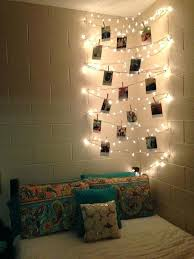 diy room lighting ideas. Diy Bedroom Light Decorating Ideas On A Budget Wall Mounted Frame Rectangle Mirror White Table Lamp Bedside Led Lighting Room R