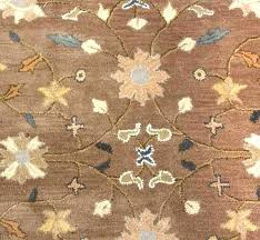 thomasville area rugs area rug cleaning carpet rugs silken furry light pink awesome under intended for