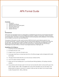 cover letter apa format example image collections cover letter  resume apa format it cover letter sample narrative template apa resume apa format it cover letter