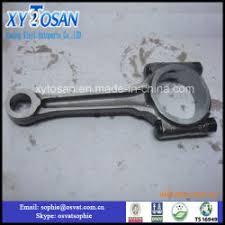 China Toyota Forklift Diesel Engine Parts, Toyota Forklift Diesel ...