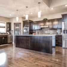 custom kitchen cabinets chicago. Nice Custom Kitchen Cabinets Chicago Inspired On