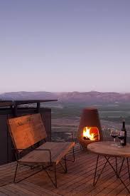 Los Angeles California  Kalamazoo Outdoor GourmetCalifornia Outdoor Furniture