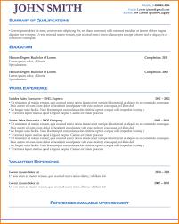 Build Resume Free Build Resume Copy Build Resume Build A Resume Free Resume For 13