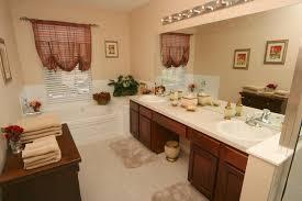 cool design ideas 14 master bathroom decorating ideas bathroom master wall decorating