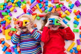 Życzenia na Dzień Dziecka 2020. Z okazji Dnia Dziecka złóż życzenia – nawet  dużym dzieciom! Wierszyki SMS, gify na Dzień Dziecka 1.06 -  Kurierlubelski.pl