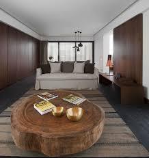Veja mais ideias sobre decoração, moveis de madeira, moveis. Tronco De Arvore Na Decoracao Haus Decoracao