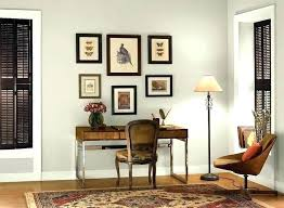 office wall paint ideas. Brilliant Paint Home Office Paint Color Suggestions For Wall  Colors  Throughout Ideas E