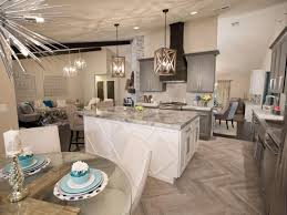 Flipping Vegas Kitchen Designs 10 Things To Know About Bristol And Aubrey Marunde Flip Or