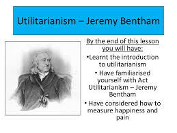 bbc schools science homework sample resume for s and utilitarianism oxbridge notes the united kingdom direct essays utilitarianism