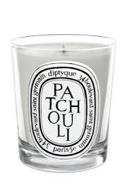 Купить <b>Diptyque Patchouli</b> на Духи.рф | Оригинальная парфюмерия!