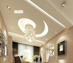false ceiling fan design new pop false ceiling designs pop roof design for false ceiling design