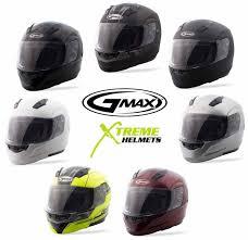 Details About Gmax Md04 Solid Flip Up Modular Helmet Xs S M L Xl 2xl 3xl